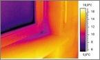 thermografie thermogramm Thermografie Abbildungen