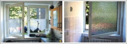 feuchtigkeit und schimmelbildung vorbeugen ist besser als heilen praktische tipps. Black Bedroom Furniture Sets. Home Design Ideas
