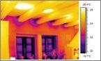 thermografie blowerdoor Thermografie Abbildungen