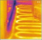 thermografie fussbodenheizung Thermografie Abbildungen