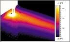 thermografie leckageortung Thermografie Abbildungen