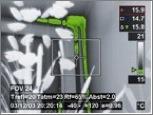 thermografie taupunktfunktion 02 Thermografie Abbildungen